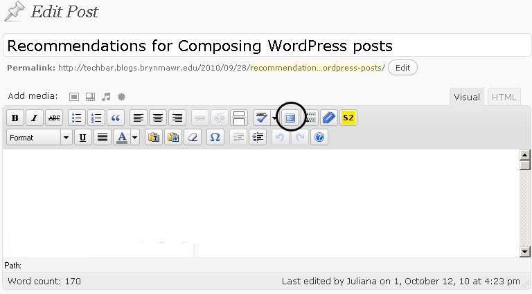 composing1