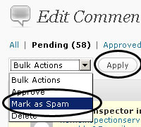 spammity