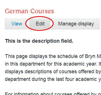 courses_edit