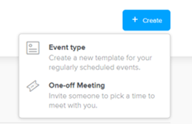 EventType